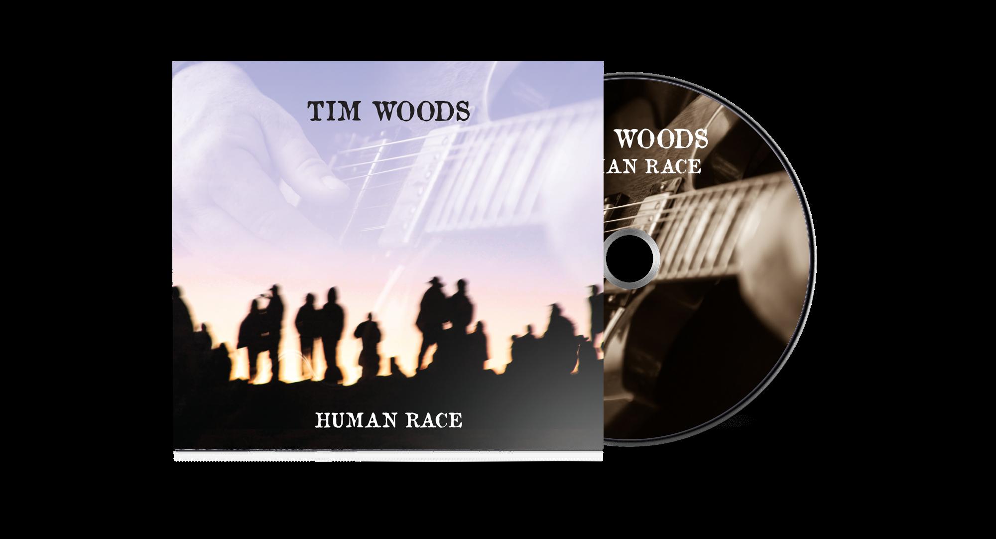 CD-mockup