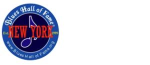 2012 NY Blues Hall of Fame inductee