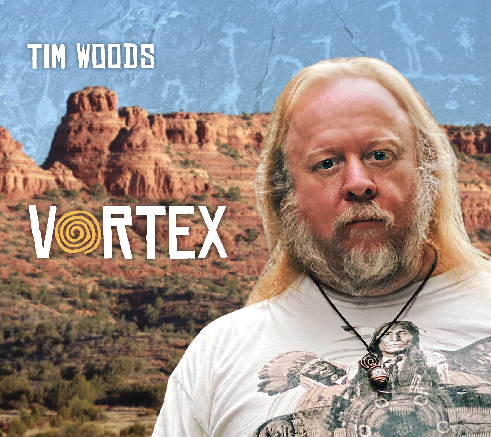 tim-woods-vortex-cd-case-art.indd